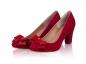 Pantofi dama-P27N Lovely
