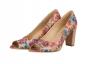 Pantofi dama-P27N Passion