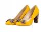 Pantofi dama-P27N Sunny