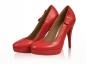 Pantofi dama-P66PVF In love