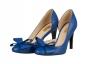 Pantofi dama-P67N Senna