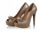 Pantofi dama- P75F Premium