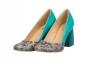 Pantofi dama Pine
