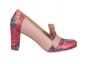 Pantofi dama- Roly