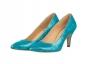Pantofi dama Sapphire