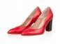 Pantofi dama Zales