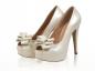 Pantofi mireasa All for the bride