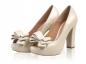 Pantofi mireasa Bride to be