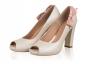 Pantofi mireasa Emerie