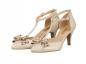 Pantofi mirese- P176N Lorena