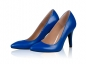 Pantofi stiletto Stiletto Blue