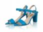 Sandale dama Marine