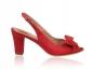 Sandale dama- S174F