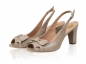 Sandale dama- S174F Vintage