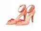 Sandale dama- S175N Cancun
