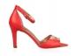 Sandale dama-S175N Romo