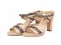 Sandale dama-S178N Venus