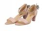 Sandale dama- S30N Blushe