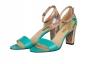 Sandale dama- S30N Ninet