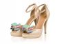 Sandale dama- S32N 3Ways
