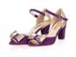 Sandale dama-S32N Amfora