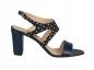 Sandale dama- S38N May