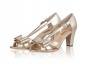 Sandale dama- S44N Dancer