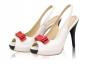 Sandale dama -S85FN Tommy