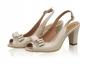 Sandale mireasa Amia