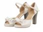 Sandale mireasa Anaise