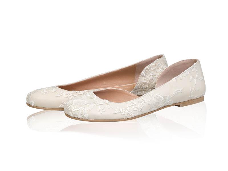 Balerini mireasa Bride