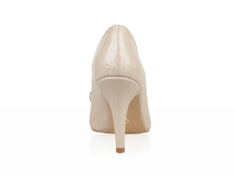 pantofi dama Aide