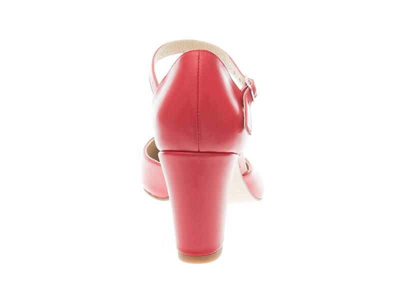Pantofi dama Alma