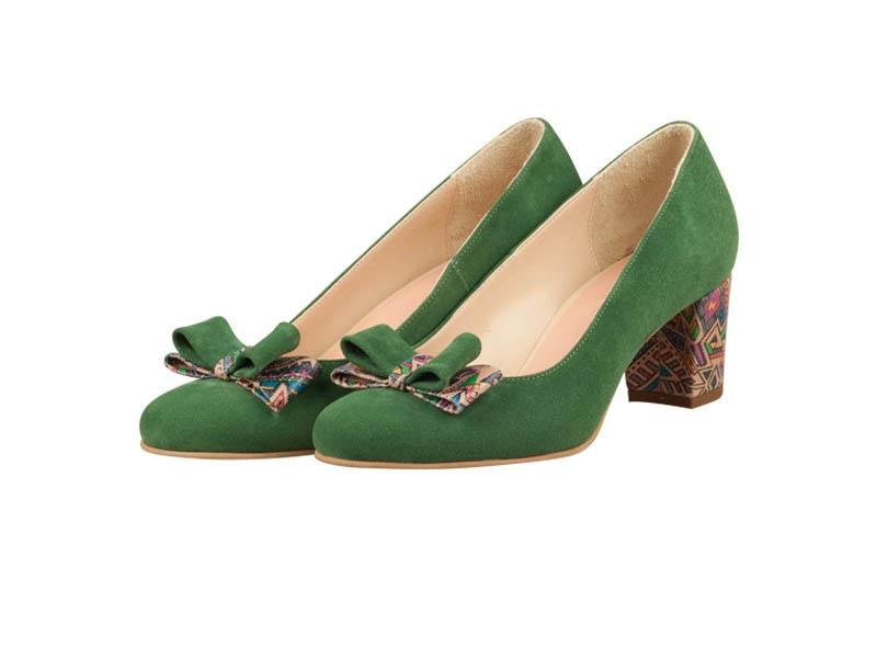 Pantofi dama Alyvia