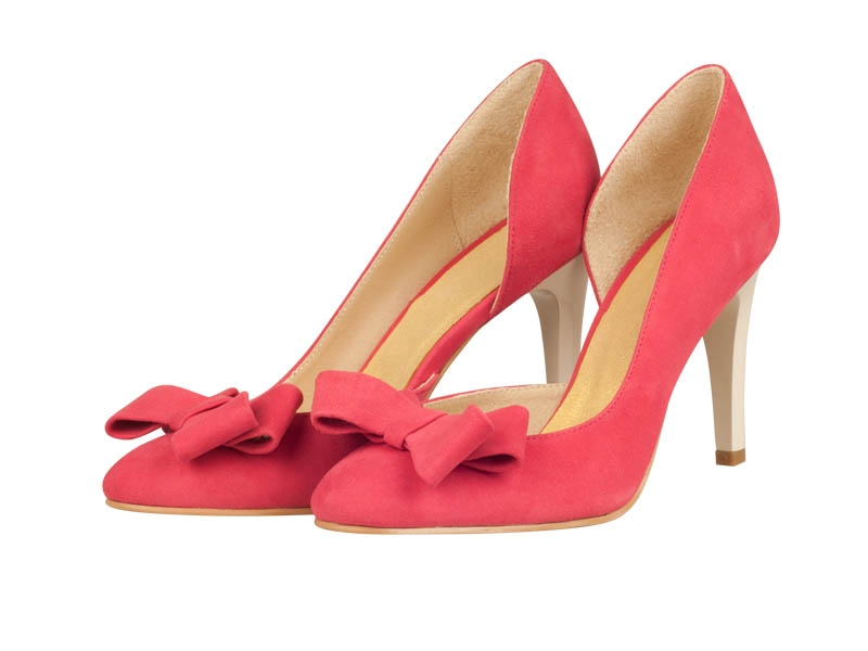 Pantofi dama Amalia