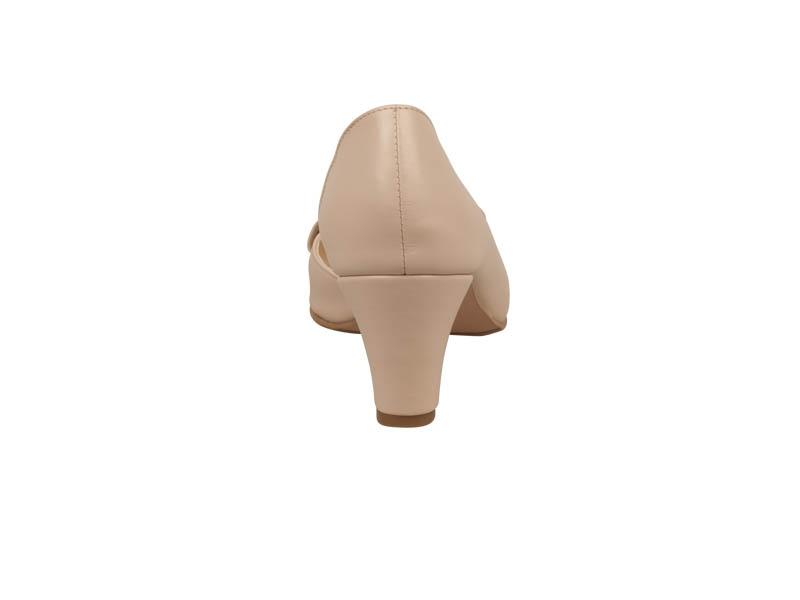 Pantofi dama Ana
