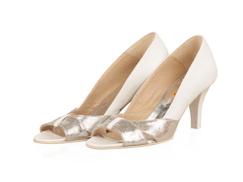 Pantofi dama Aril
