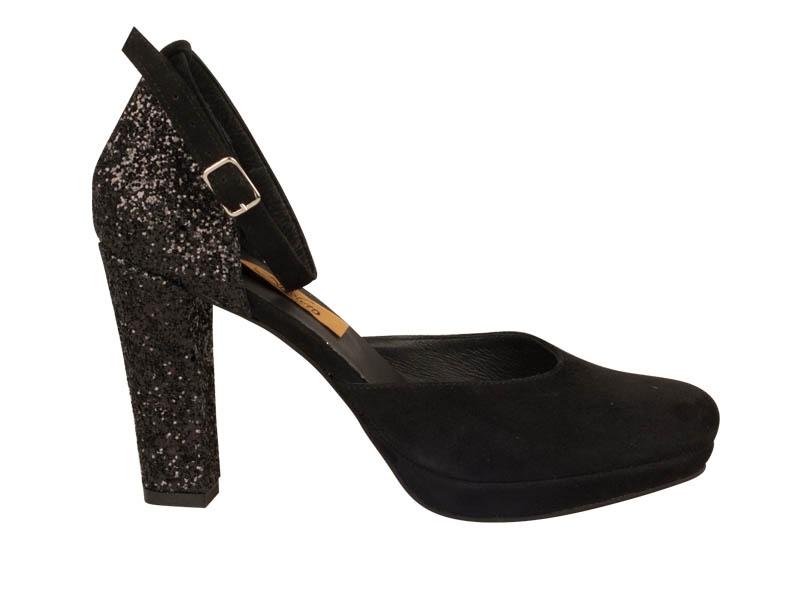 Pantofi dama Ayame
