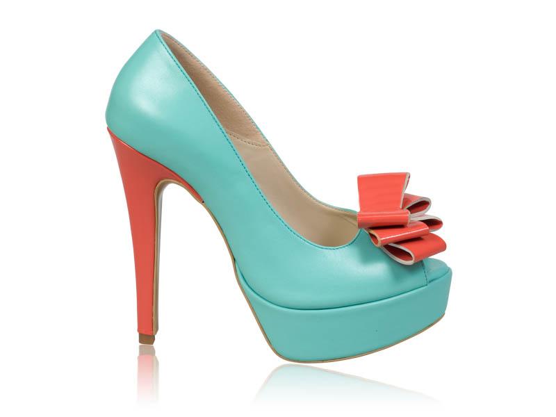 Pantofi dama Candy