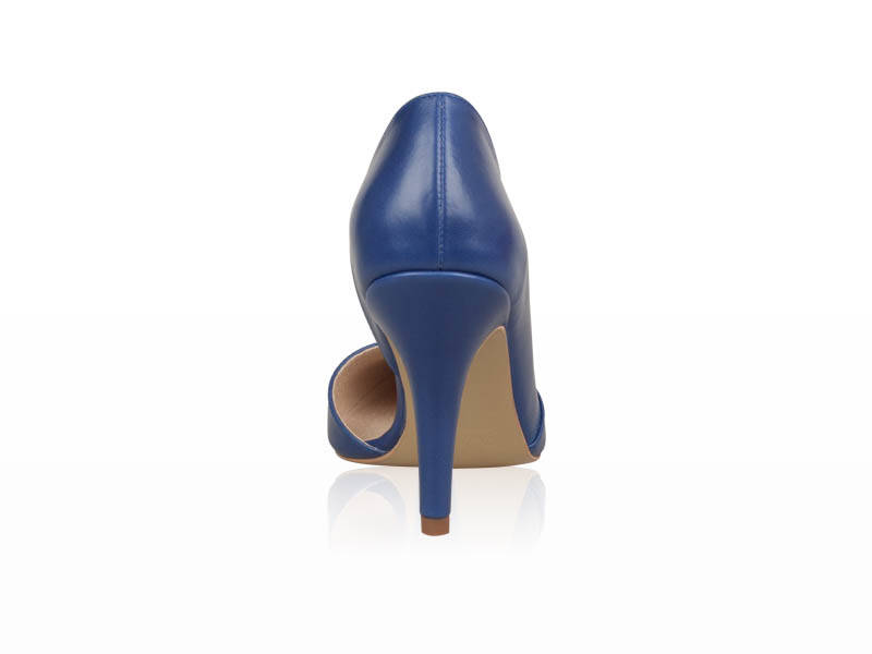 Pantofi dama Carisma