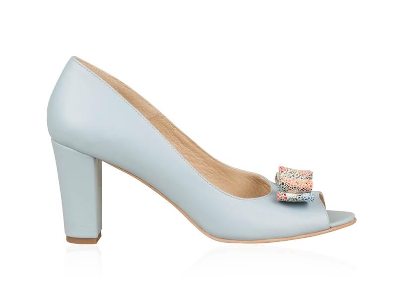 Pantofi dama Claude