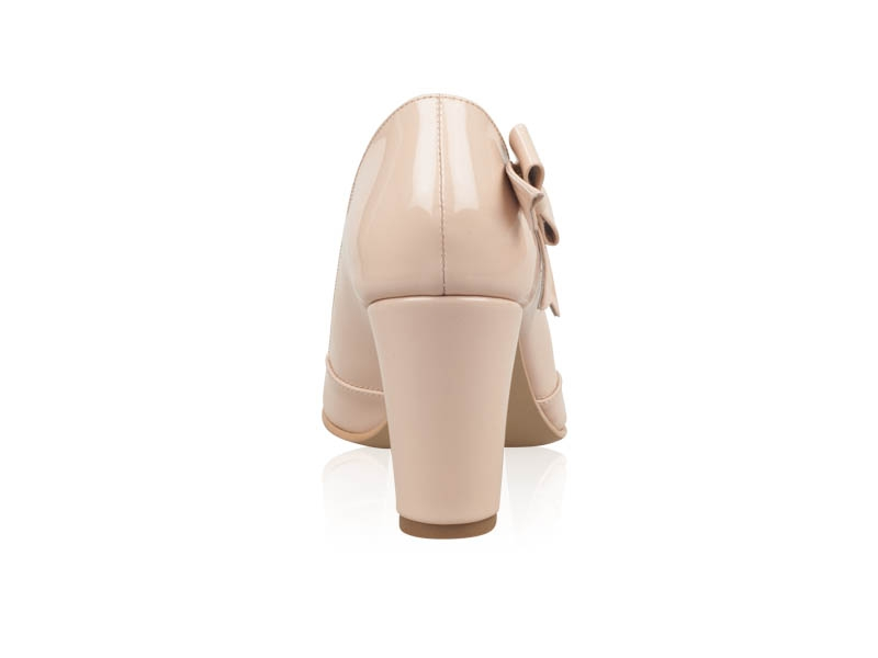 Pantofi dama Constance