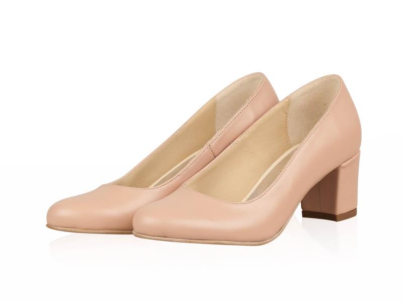 Pantofi dama Crona