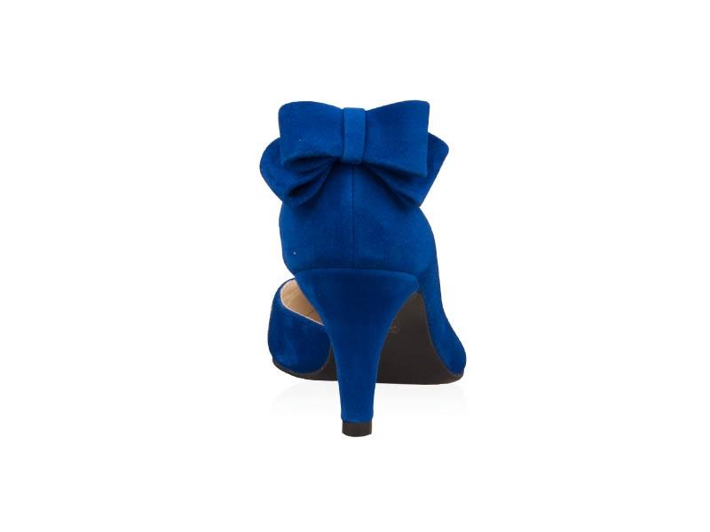 Pantofi dama Electible