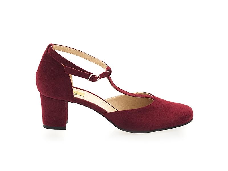 Pantofi dama Elise