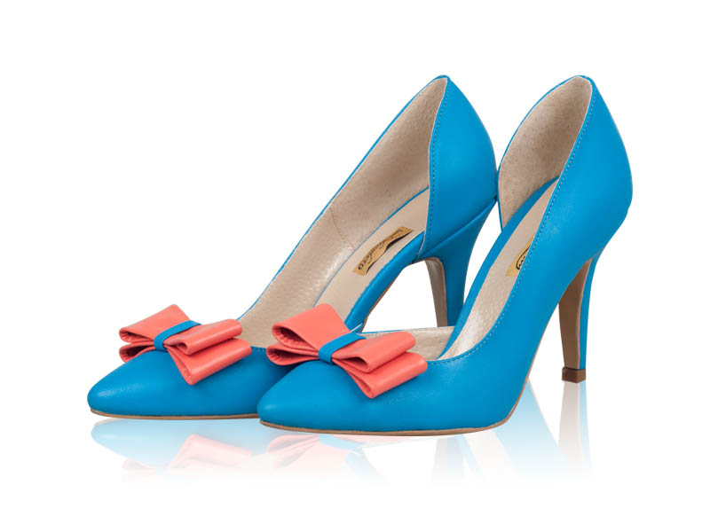 Pantofi dama Emis