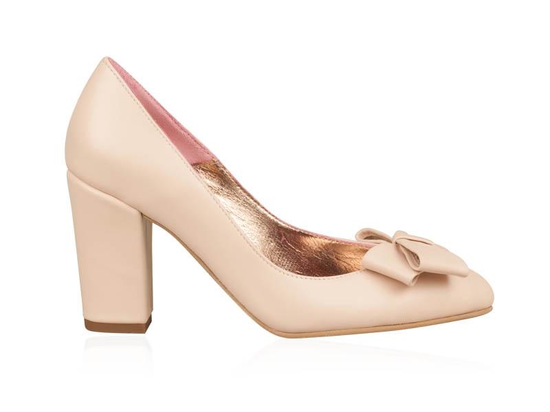 Pantofi dama Fresia