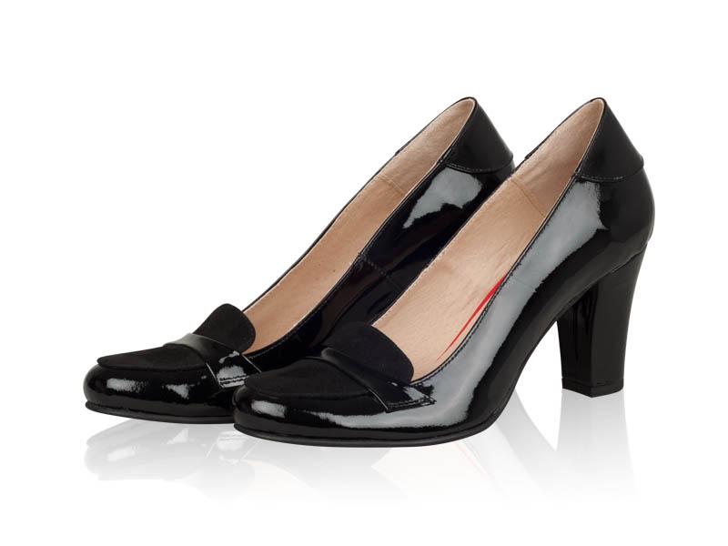 Pantofi dama Glance