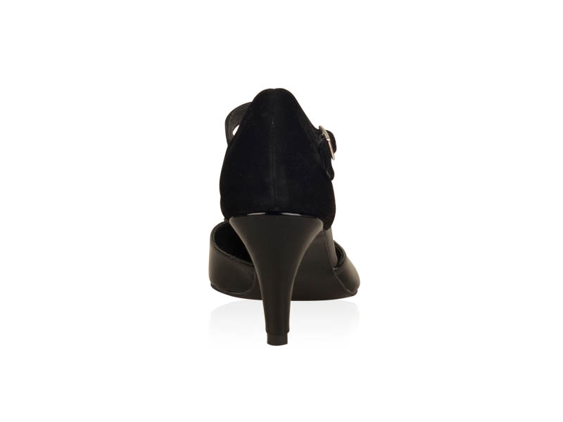 Pantofi dama Katelin