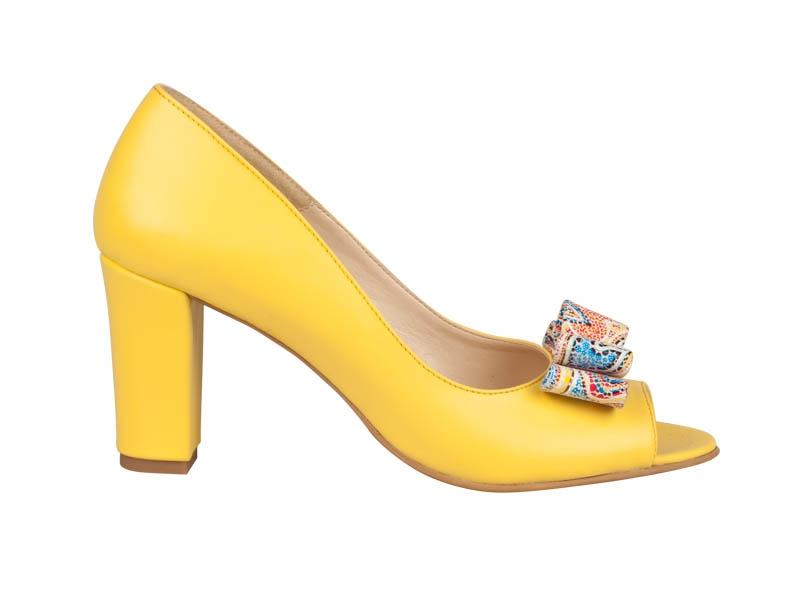 Pantofi dama Katy